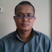 Hasan Brt