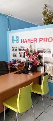 Hafer Pro