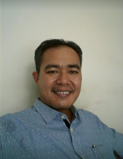 Adrian Akak