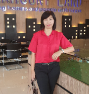 Indrawaty H
