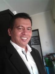 Zazim Ashari
