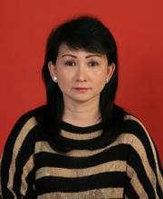 Chynthia Halim