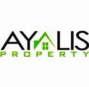 Ayalis Property