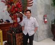 Mz Ihsan