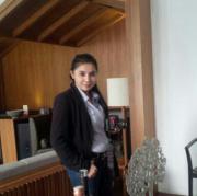 Asty Setiawati