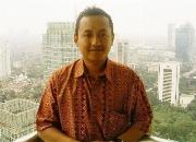 Ridho Housejakarta com