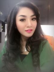 Fitri Hanah
