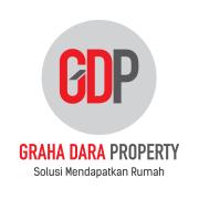 Graha Dara Property
