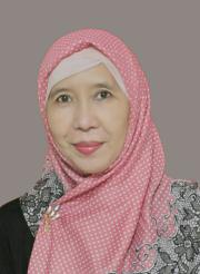 Lisa Azhary