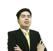 Anthony Wu