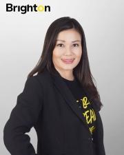Julya Melani
