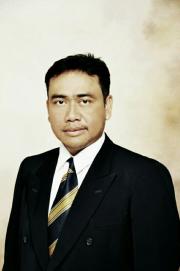 Ali Nurdin