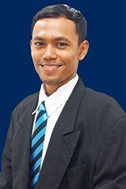 Usman Hadi Saputro