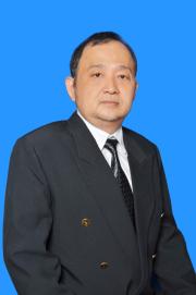 Eddy Tjhia