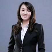 Brigitta Chin
