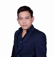Devy Dewanto
