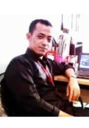 Didik Karim