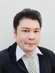 Sammy Lim   MY PRO   Agen Properti   Property Consultant Real Estate I