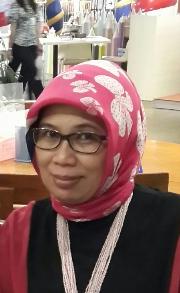 Ami Lakshmi