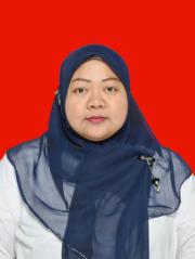 Dewi Masrida