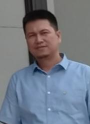 Rully Cahyadi