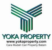Yoka Property