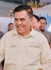 Jarot Prabowo
