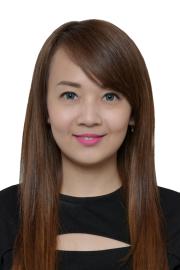 Yuanita Rostiana