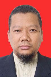 Zully Surianingrat