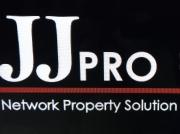 JJPro Pusat