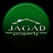 Jagad Property