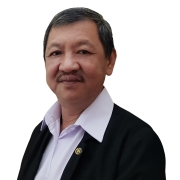 Subianto Halim