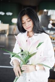 Lena Wati