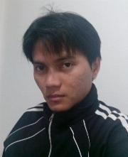 Billy Budiyanto