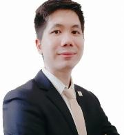 Aristar Taniwijaya