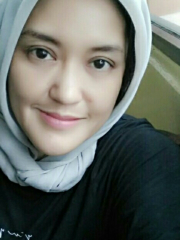Chita Hakim