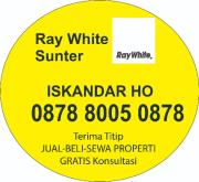 Iskandar Ho