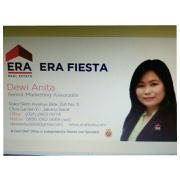 Dewi Anita