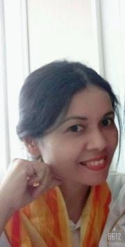 Zetty Saruksuk