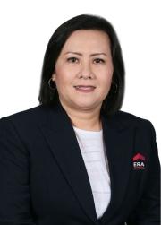 Annawati Grande