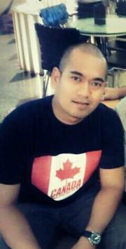 Ridho Nasution