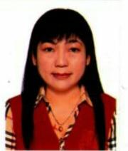 Lilyana Wijaya