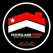 PUTRILAND PRO