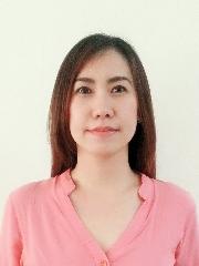 Yulie Chang