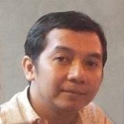Amin Nurdin