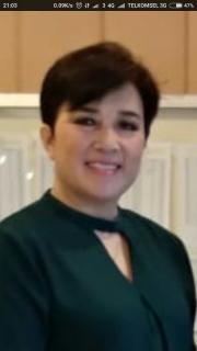 Esther Novelita