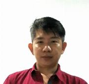 David Hariyanto
