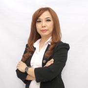 Sandra Cin