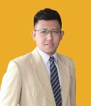 Satrio Ang
