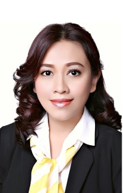 Mylana RWSB